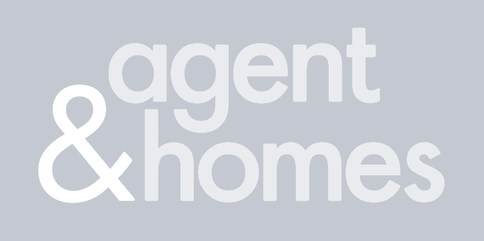 Agent and Homes